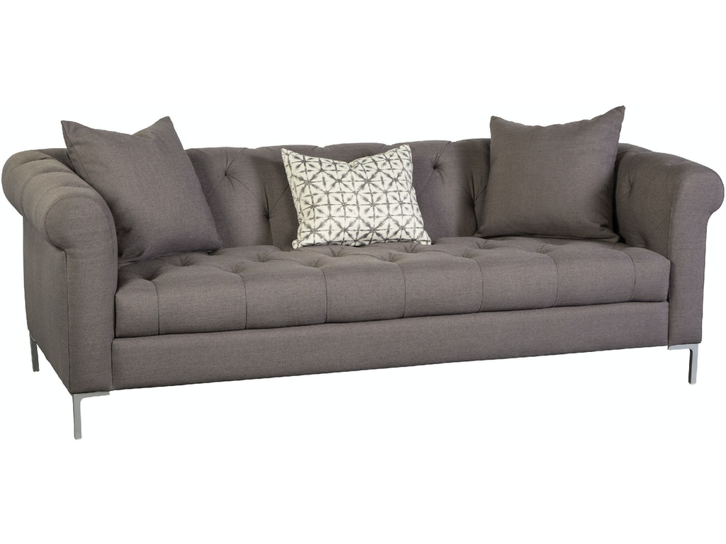 Jonathan louis international living room sofa 21130 for Furniture anchorage