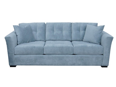 Jonathan Louis International Sofa 22330