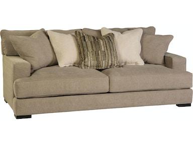 Super Jonathan Louis International Furniture Norwood Furniture Evergreenethics Interior Chair Design Evergreenethicsorg