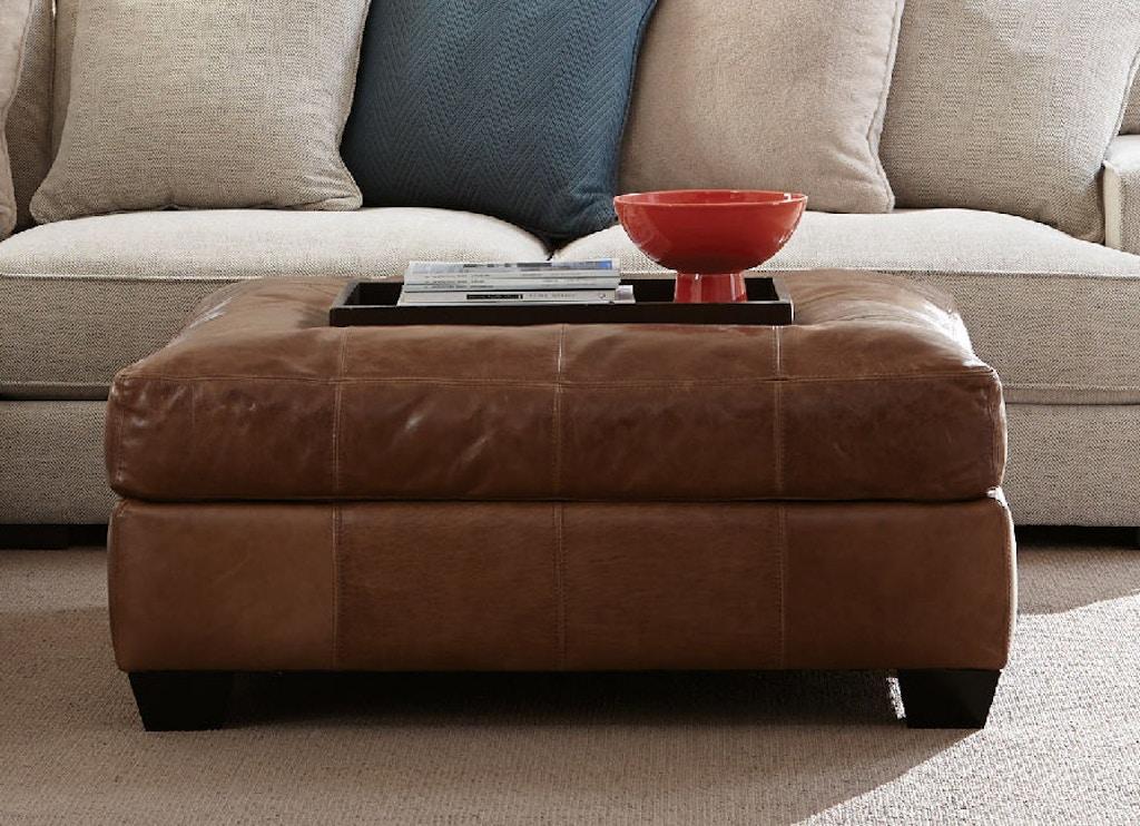 Awe Inspiring Jonathan Louis International Living Room Ottoman 24602 Ncnpc Chair Design For Home Ncnpcorg