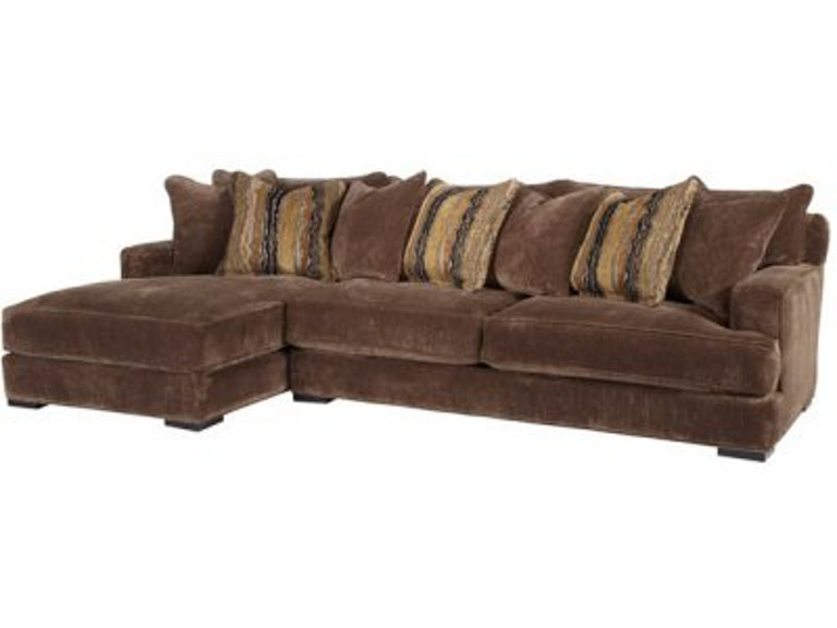 Terrific Left Arm Facing Chaise Sectional Ibusinesslaw Wood Chair Design Ideas Ibusinesslaworg