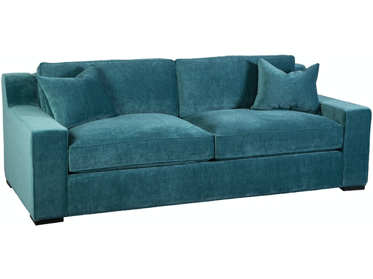 Jonathan Louis International Living Room Sofa 26330 Hennen