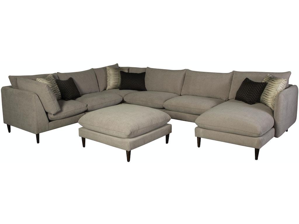 Jonathan louis international living room melbourne for Furniture anchorage