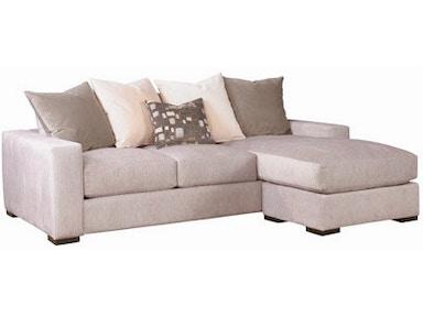 Marvelous Jonathan Louis International Living Room Armless Condo Sofa Ibusinesslaw Wood Chair Design Ideas Ibusinesslaworg