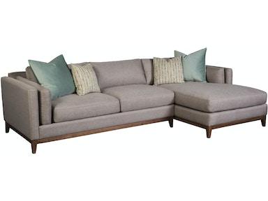 Jonathan Louis International Furniture Furniture Plus