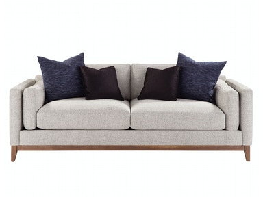 Jonathan Louis International Sectional 347-Sectional