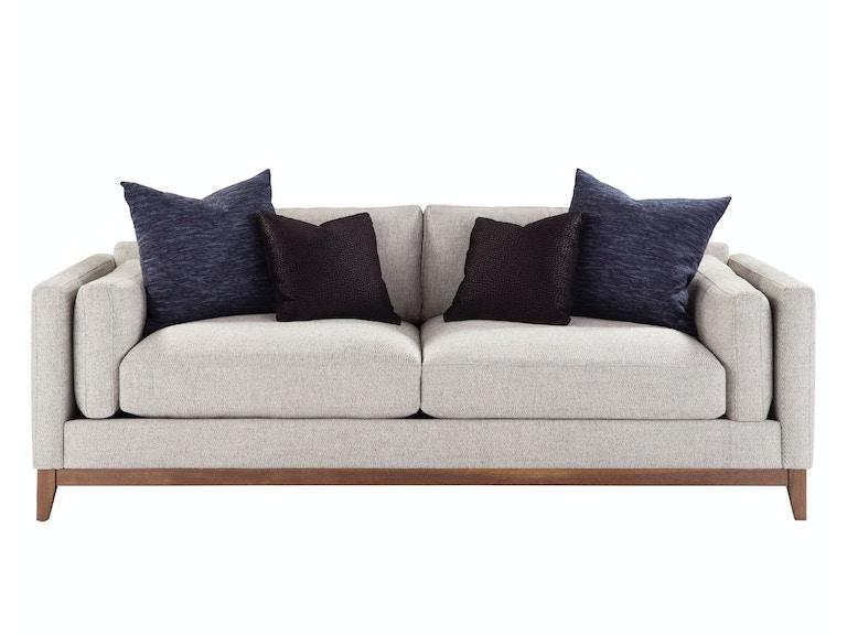Jonathan Louis International Living Room 347 Sectional