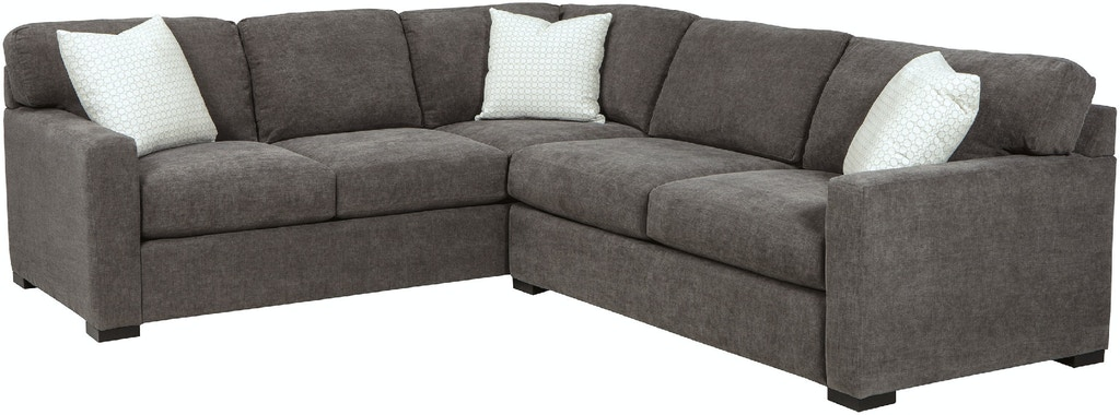 Awesome Jonathan Louis International Living Room Gregory Sectional Ocoug Best Dining Table And Chair Ideas Images Ocougorg