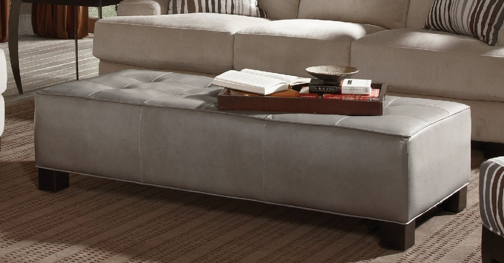 Awesome Jonathan Louis International Living Room Ottoman 37002 Ncnpc Chair Design For Home Ncnpcorg