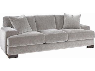 Jonathan Louis International Sofa 37030