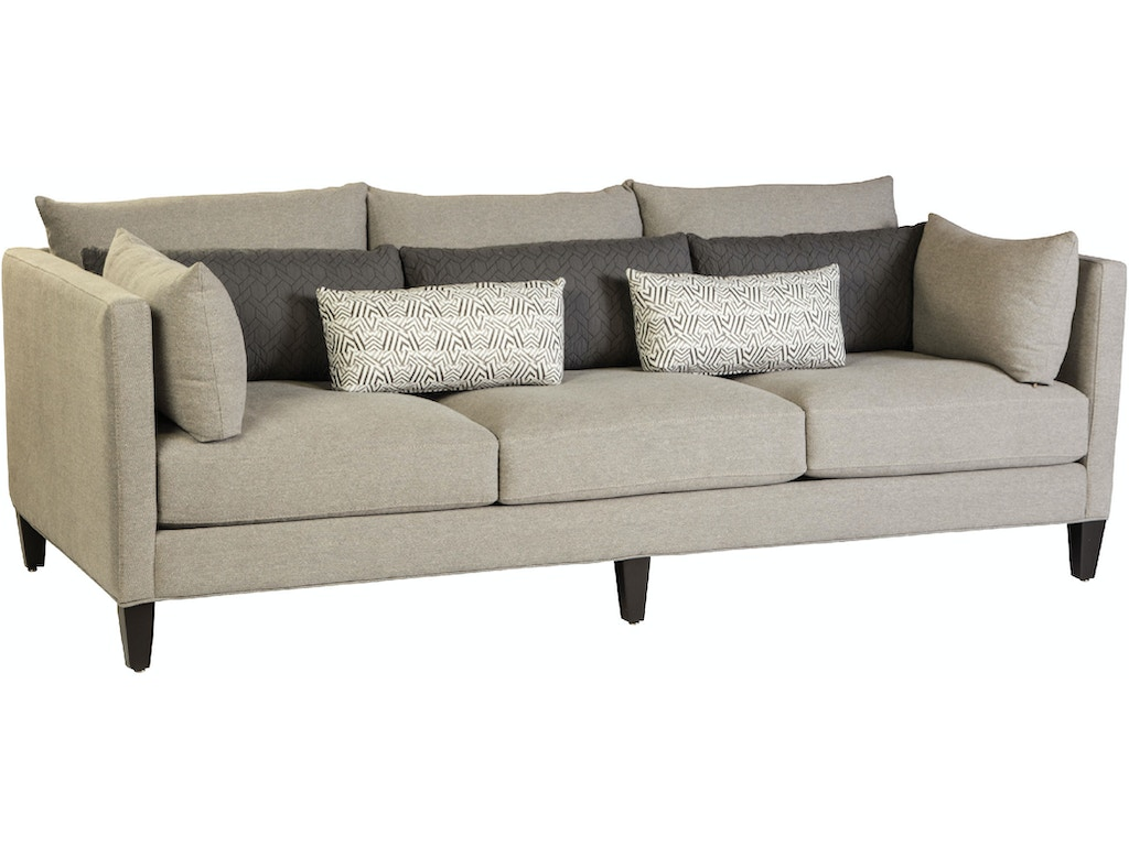 Jonathan louis international living room estate sofa 37170 for Furniture anchorage