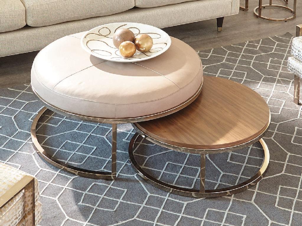Sensational Jonathan Louis International Living Room Ottoman 38902 Ncnpc Chair Design For Home Ncnpcorg