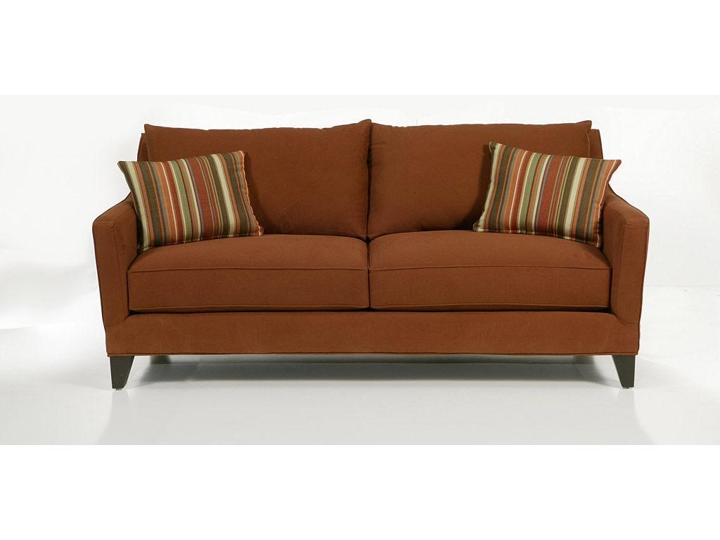 Jonathan louis international living room sofa 43230 for Furniture anchorage