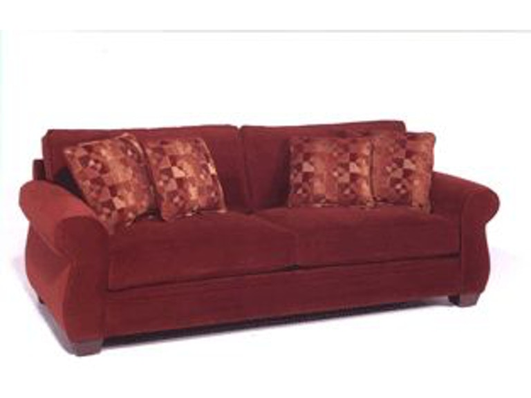 Jonathan Louis International Sofa 53030