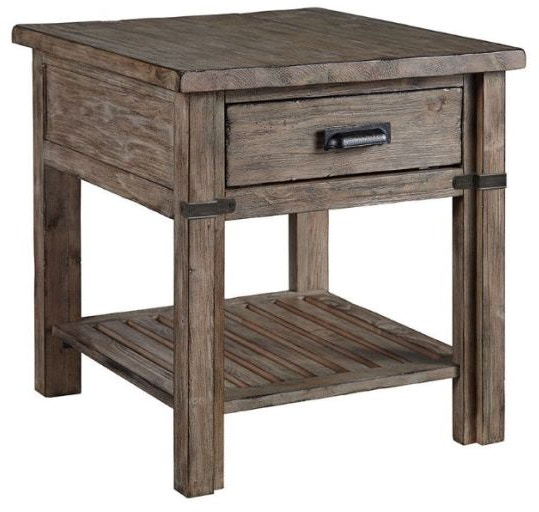 living room table with drawers furniture living room drawer end table 59 022 23362