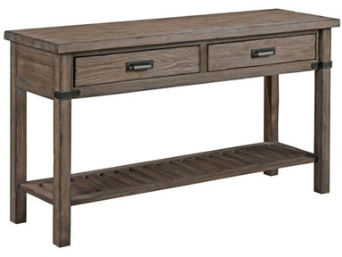 Kincaid Furniture Living Room Drawer End Table 59 022