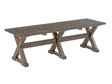 Kincaid Furniture Dining Bench 59-069