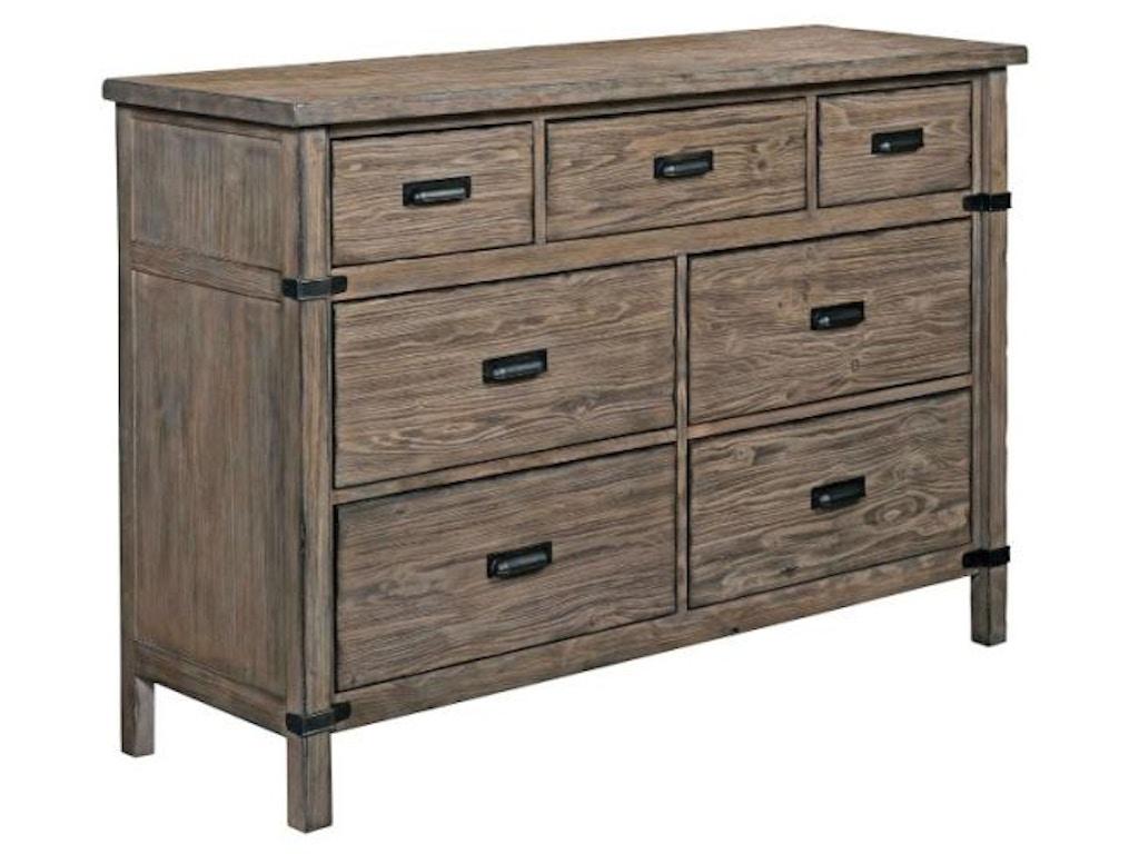 Kincaid furniture bedroom bureau 59 161 lauters fine for Kincaid furniture