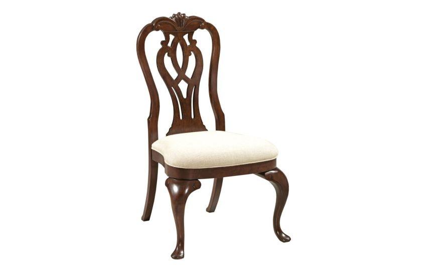kincaid furniture hadleigh dining room set rh lauters com