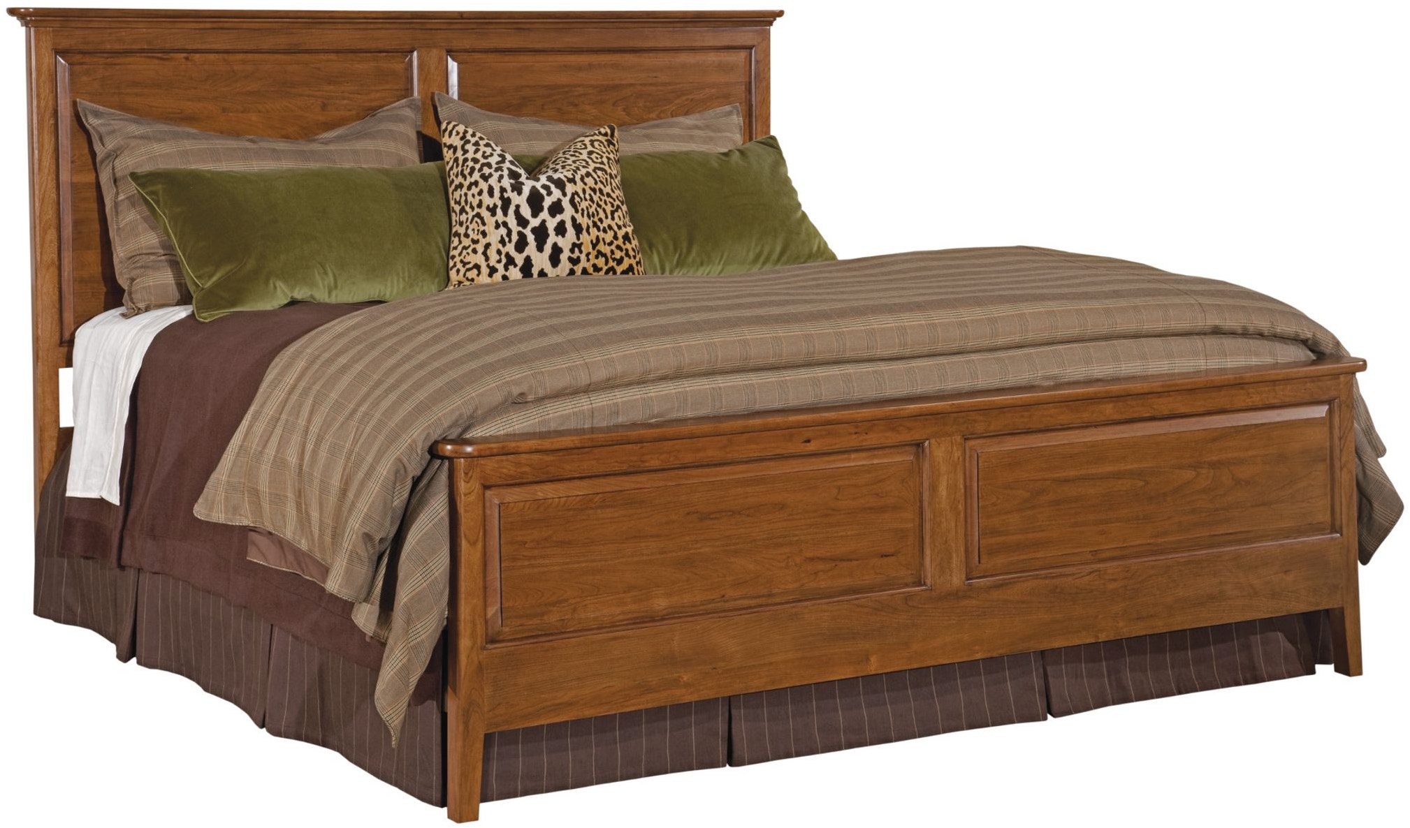 kincaid furniture furniture - whitley furniture galleries