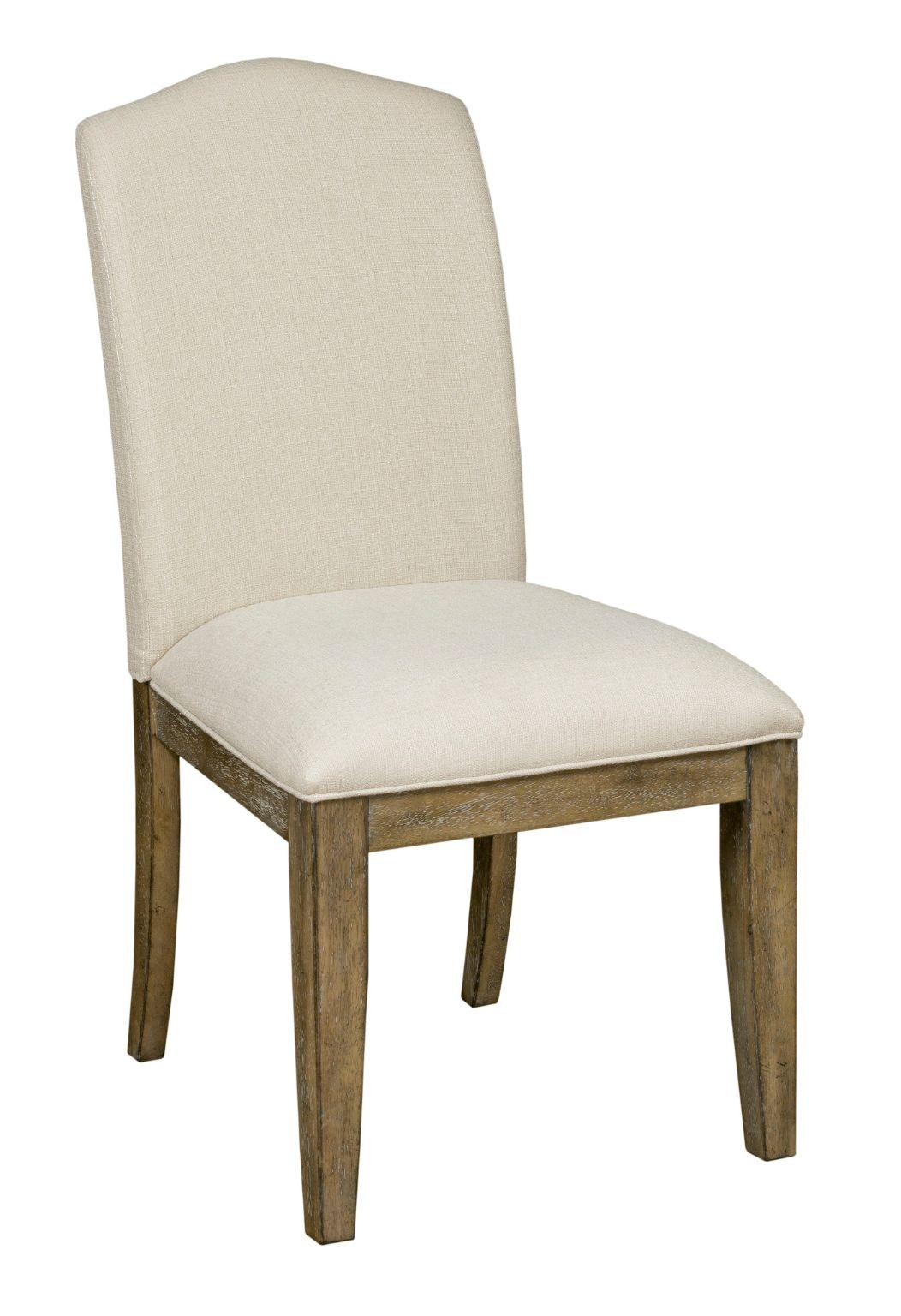 Kincaid Furniture Parsons Side Chair 663 641 From Walter E. Smithe  Furniture + Design