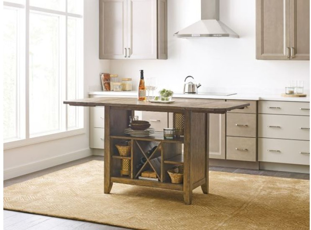 Kitchen Tables Flemington Nj