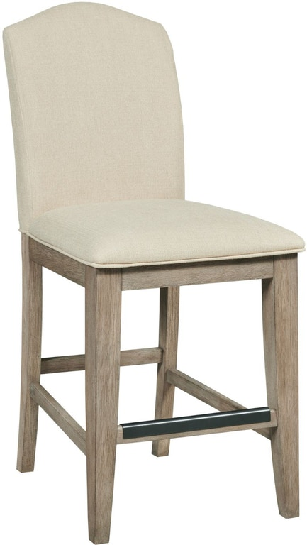 Cool Kincaid Furniture Bar And Game Room Counter Height Parsons Camellatalisay Diy Chair Ideas Camellatalisaycom