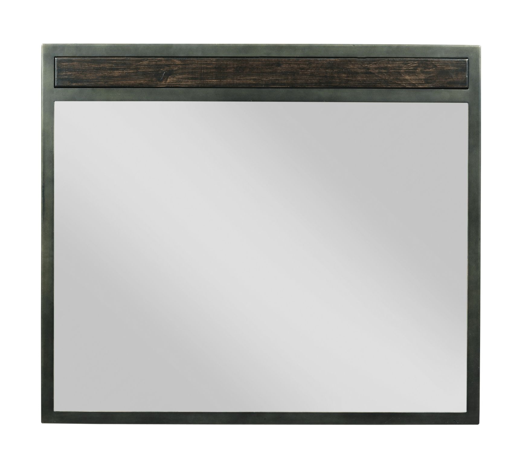 Kincaid Furniture Shelley Mirror 706 020C
