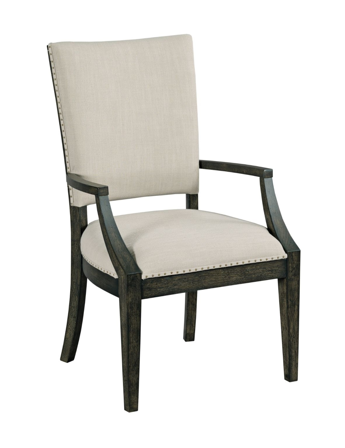 Kincaid Furniture Dining Room Howell Arm Chair 706 623c Abide