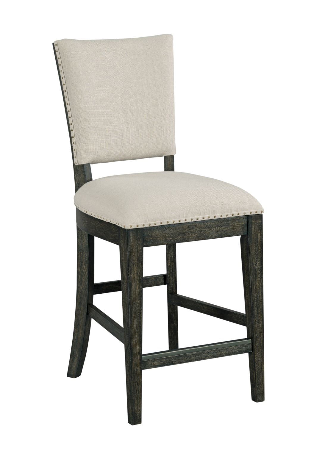 706 691C. Kimler Counter Height Chair
