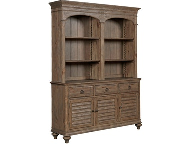 Kincaid Furniture Dining Room Edisto Sideboard 76 090
