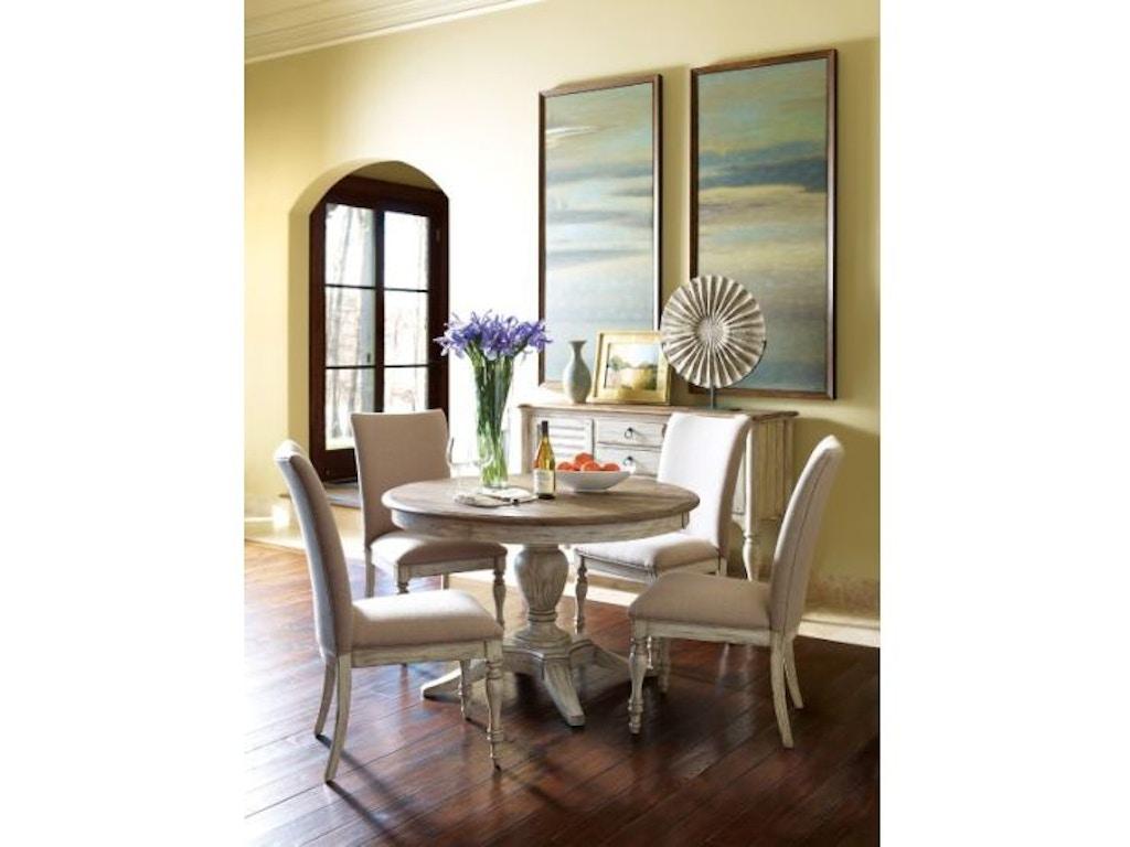 Kincaid Furniture Edisto Sideboard 75 090