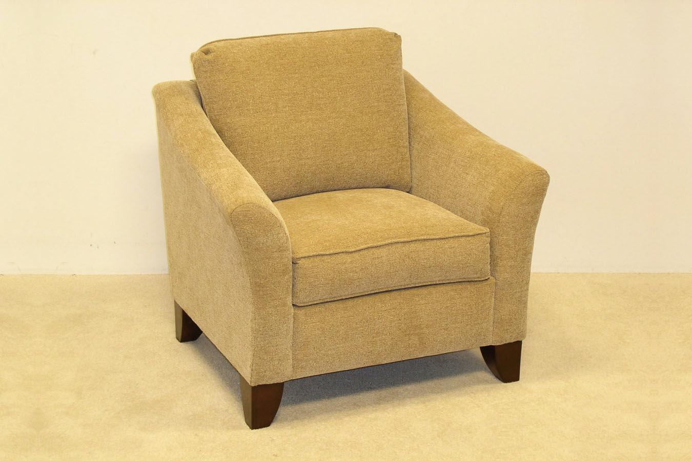2155LCHR. 35u0027u0027 Chair · 2155LCHR · LaCrosse