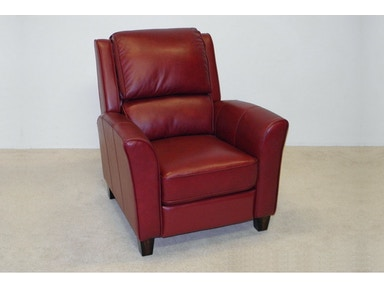 Lacrosse Living Room 35 Recliner