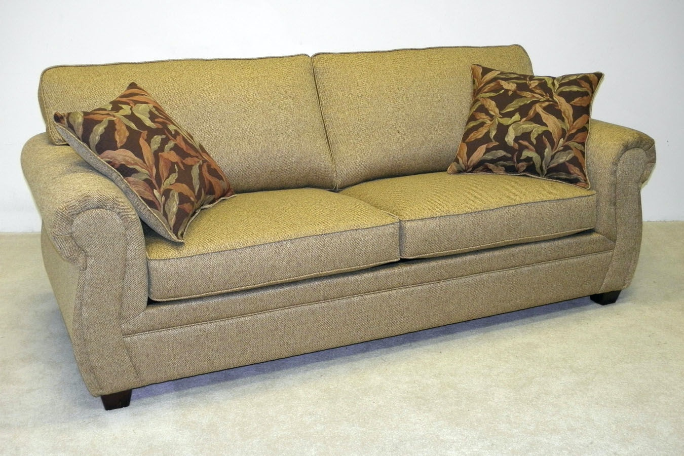 Exceptionnel High Country Furniture