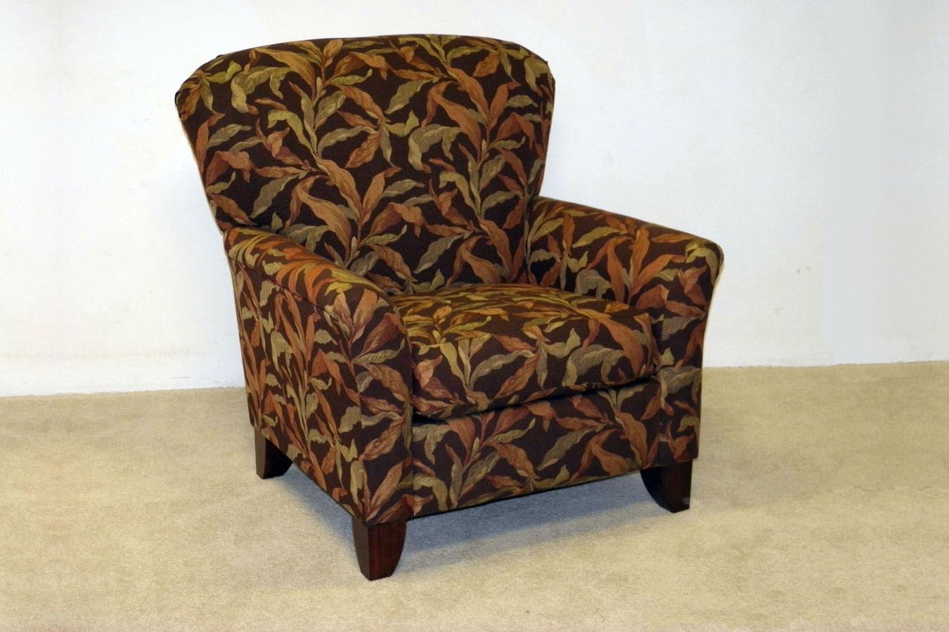 2643LCHR. 35u0027u0027 Chair · 2643LCHR · LaCrosse
