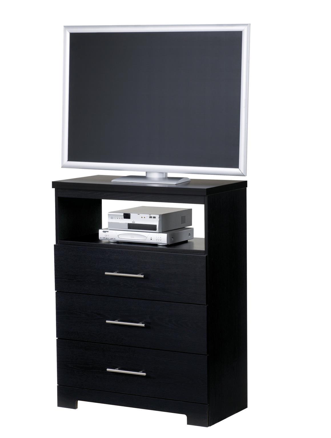 Alpena Furniture And Flooring