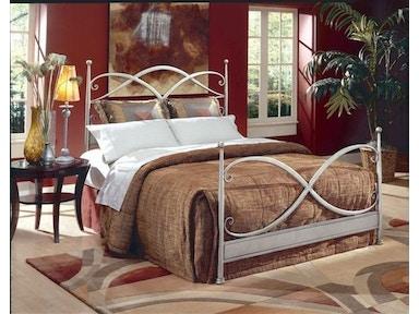 Largo International Bedroom Queen Headboard 1047qh La