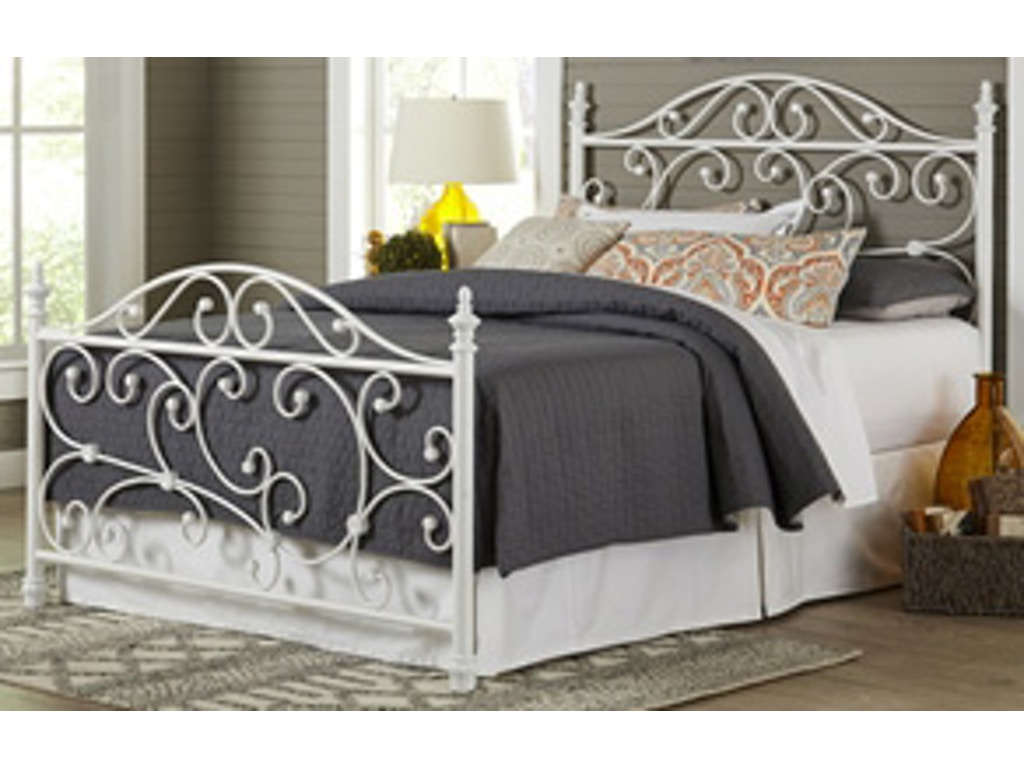 Largo International Bedroom Queen Headboard 1355qh Cherry House Furniture La Grange And