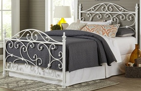 Bedroom Furniture Huntsville Al Largo International Bedroom Queen Headboard And Footboard