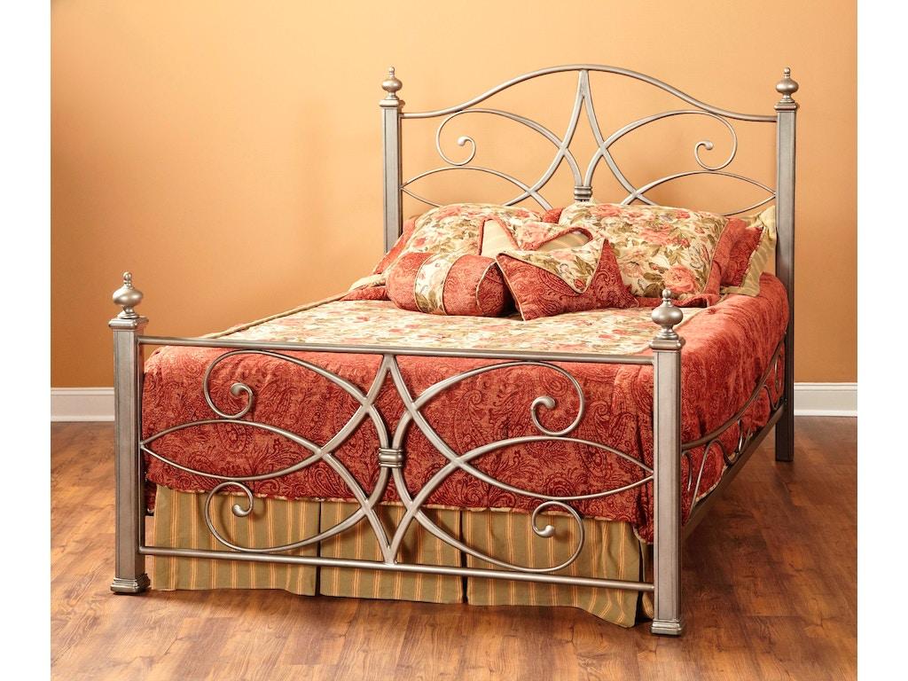 Largo international bedroom queen complete bed 1501q for Q furniture beaumont texas