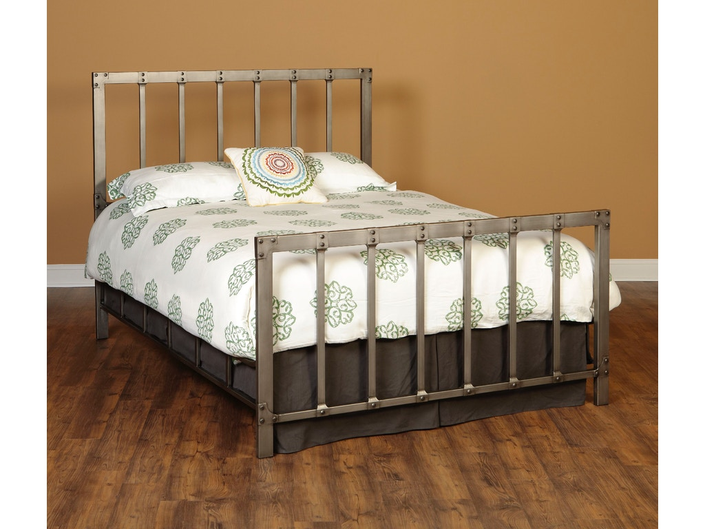 bed 1550q cherry house furniture la grange and louisville ky
