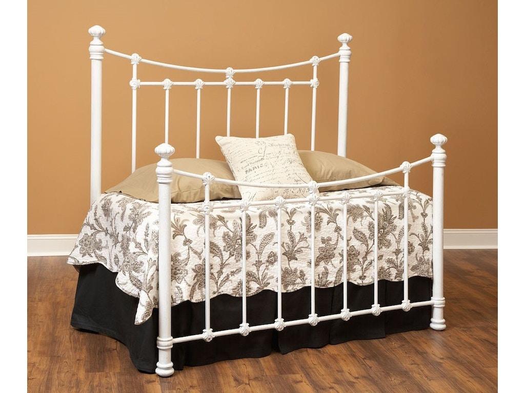 Largo International Bedroom Queen Headboard 1585qh Aaron