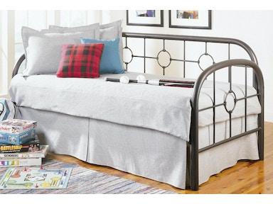 Largo International Bedroom Daybed 3080 North Carolina Furniture