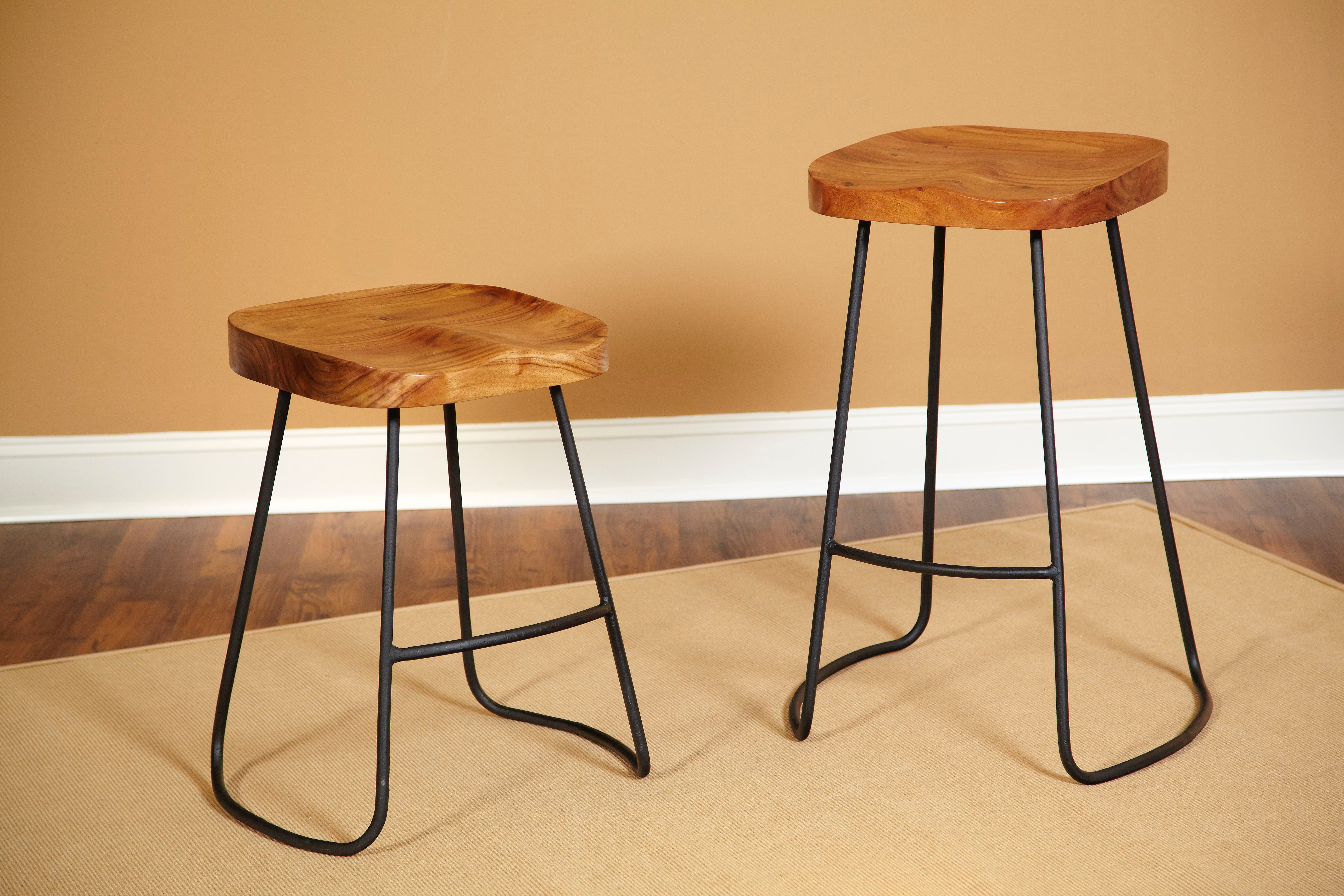 Largo International Bar And Game Room 30 Quot Barstool D150 21
