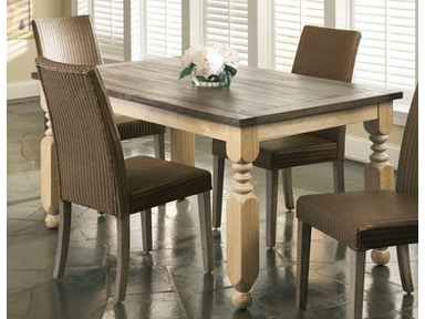 Largo International Furniture High Point Furniture Jasper And