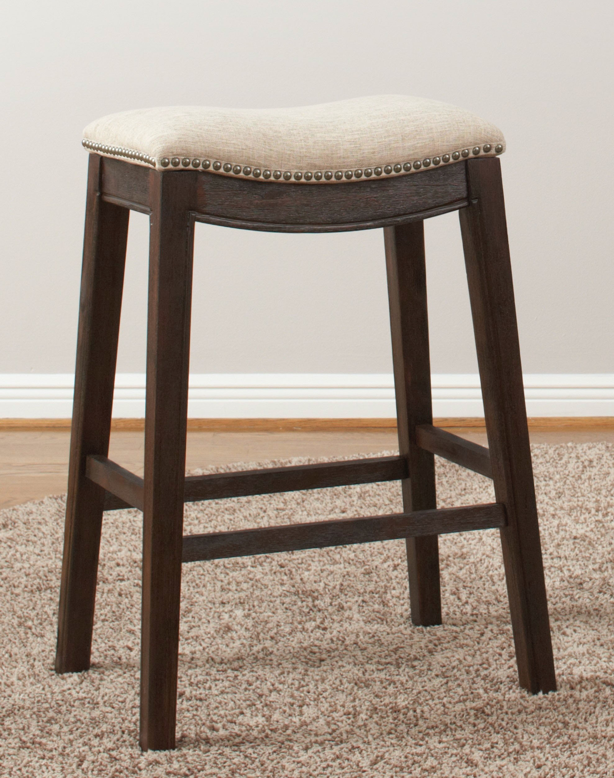 Largo International Bar And Game Room 30 Quot Barstool D280 21
