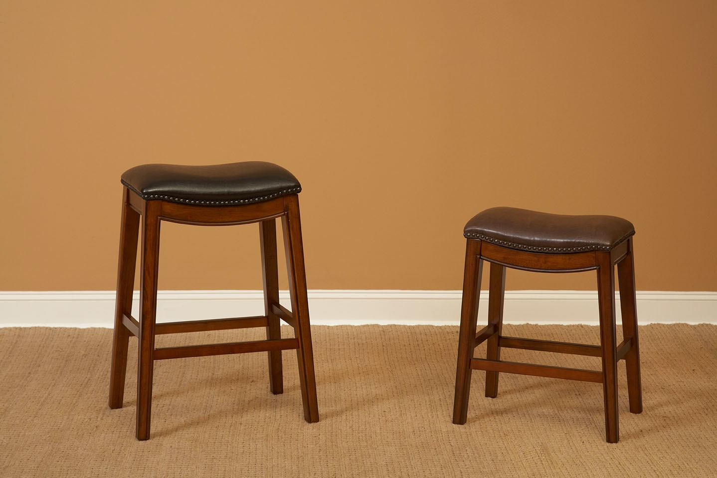 Largo International Bar And Game Room 30 Quot Barstool D322