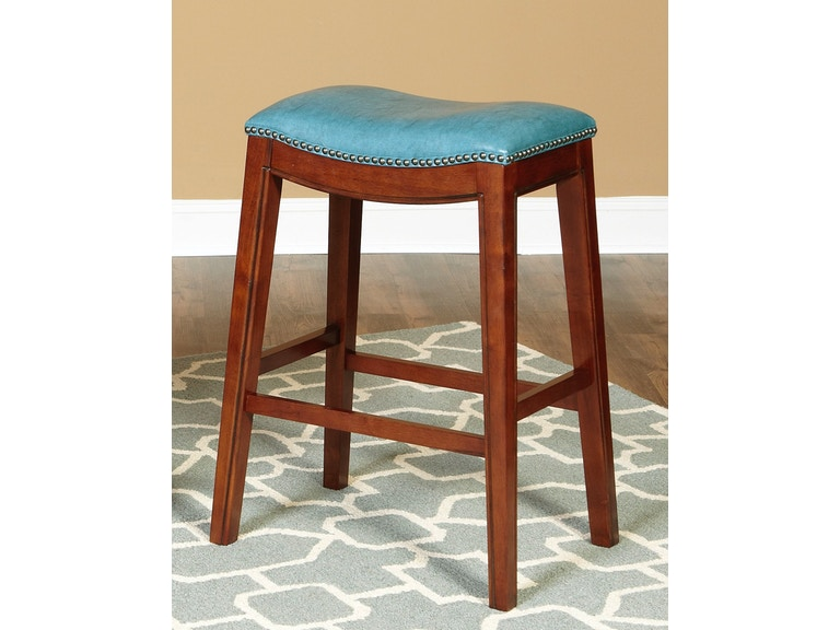 Largo International Bar And Game Room 24 Counter Stool D322 22b