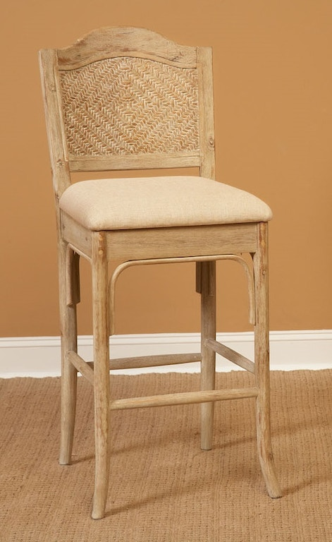 Largo International Bar And Game Room 30 Quot Barstool D660 21